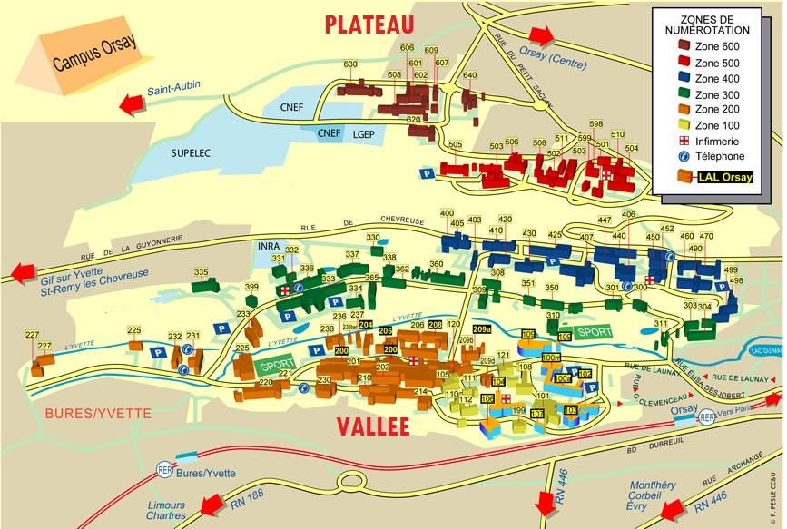plan-campus02